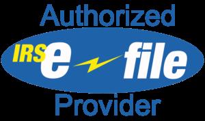E-File Authorize Provider