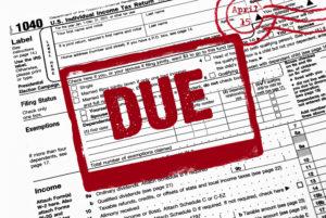 Taxes USA Miami - Servicio de Preparacion de Impuestos